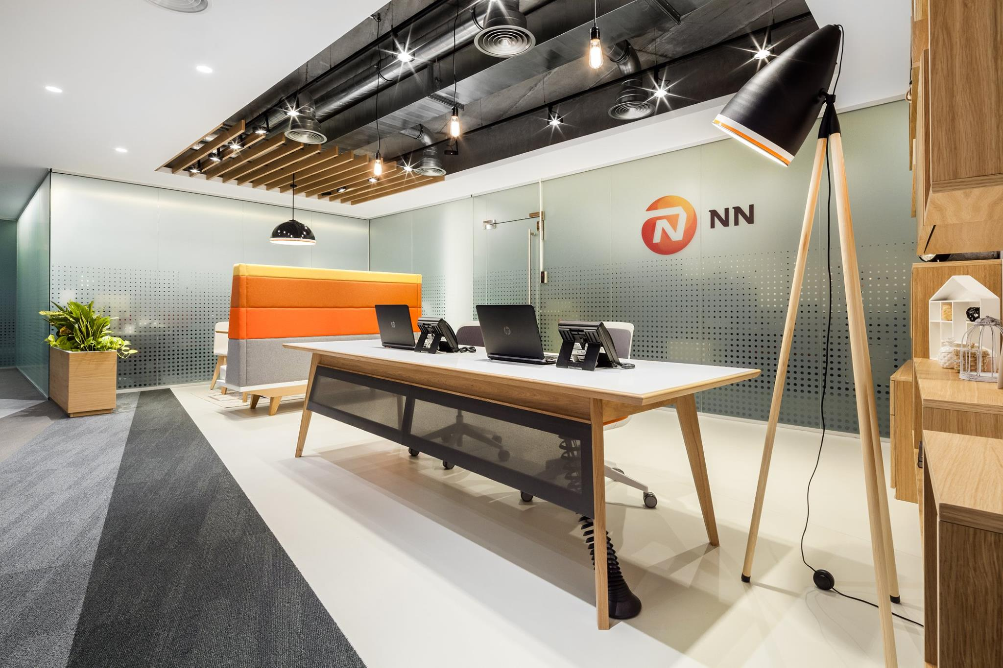 ING-NN-Receptie-Opera-center-Trivenus-AMA-Design_05