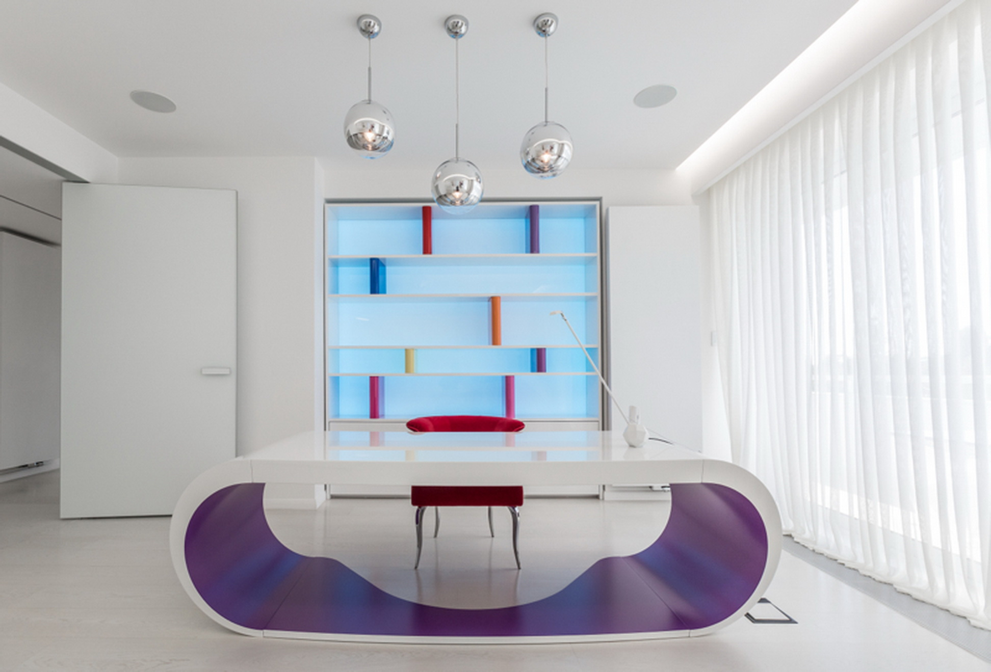 Apartament-Moliere-Bucuresti-HCD-1