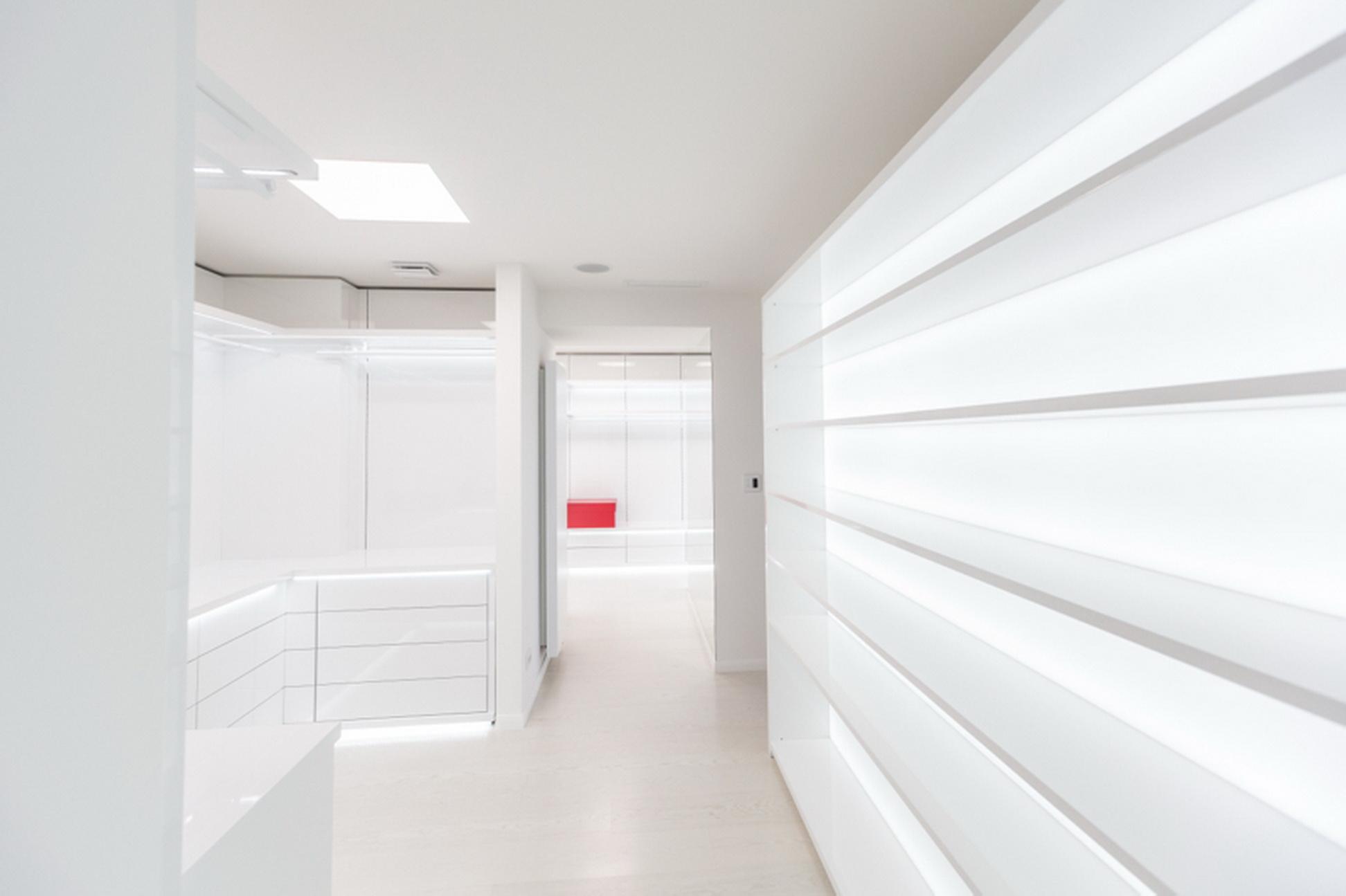 Apartament-Moliere-Bucuresti-HCD-2