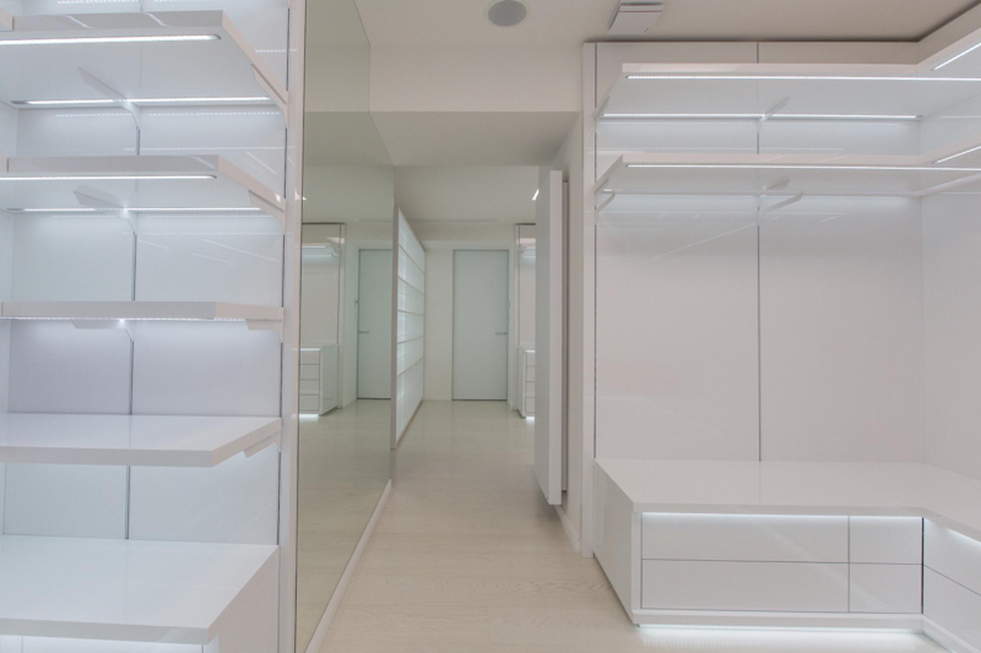 Apartament-Moliere-Bucuresti-HCD-4