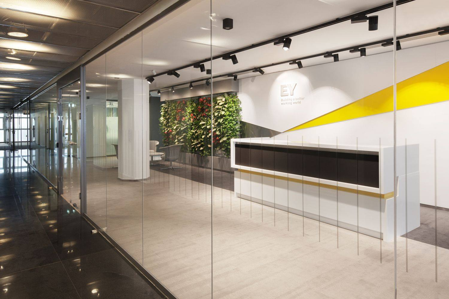 Ernst-Young-Romania-ama-design_hcd_02