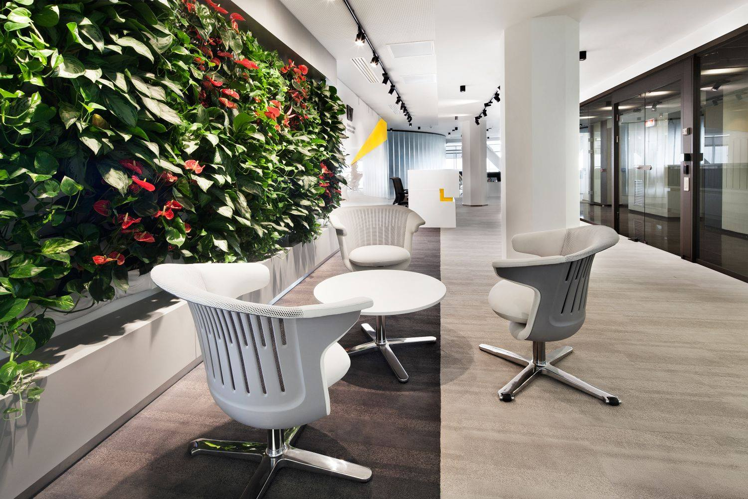 Ernst-Young-Romania-ama-design_hcd_03