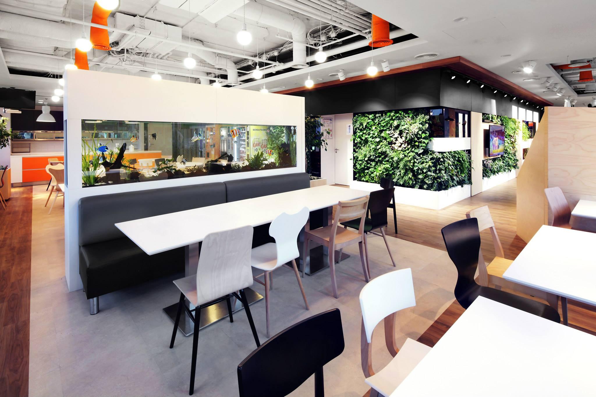 ORANGE-Operational-Center_Trivenus_AMA-Design_06