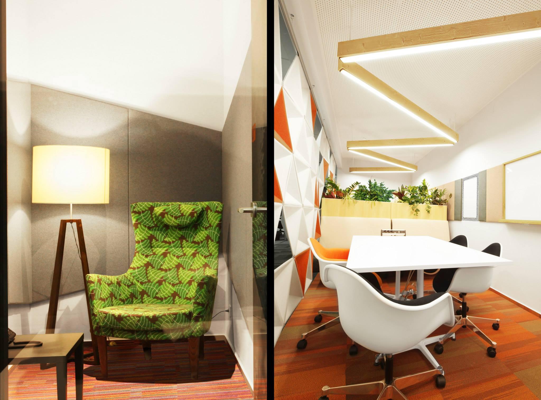 ORANGE-Operational-Center_Trivenus_AMA-Design_07