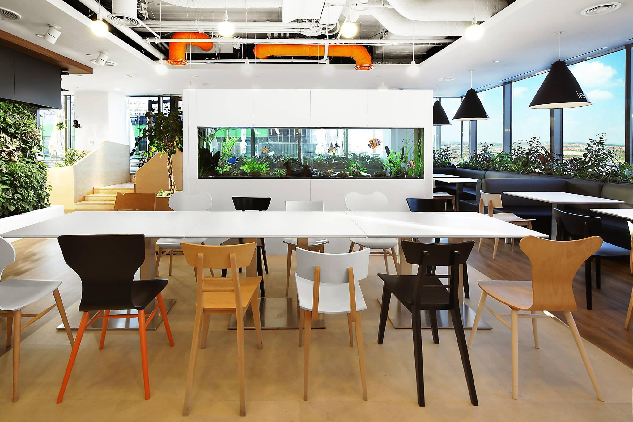 ORANGE-Operational-Center_Trivenus_AMA-Design_10