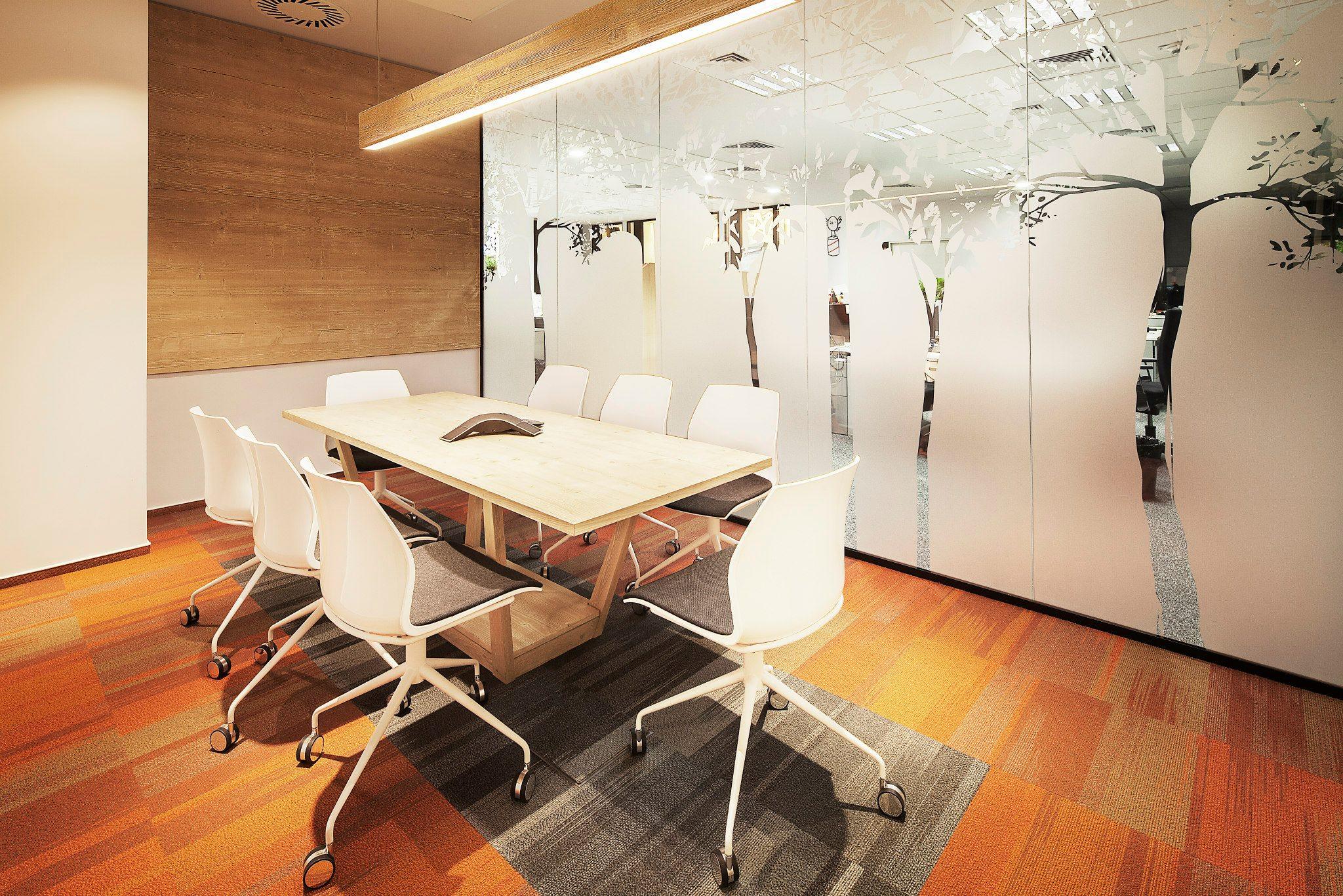 ORANGE-Operational-Center_Trivenus_AMA-Design_11