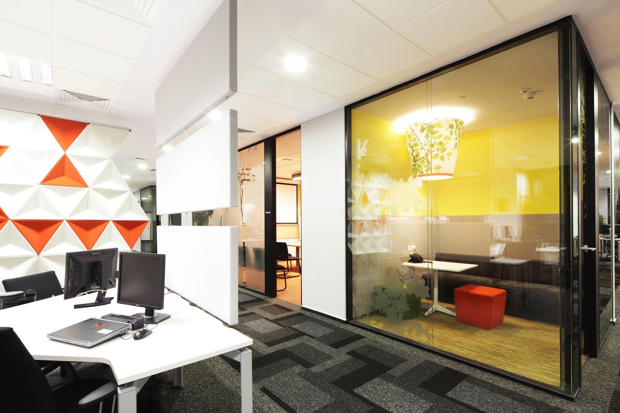 ORANGE-Operational-Center_Trivenus_AMA-Design_12
