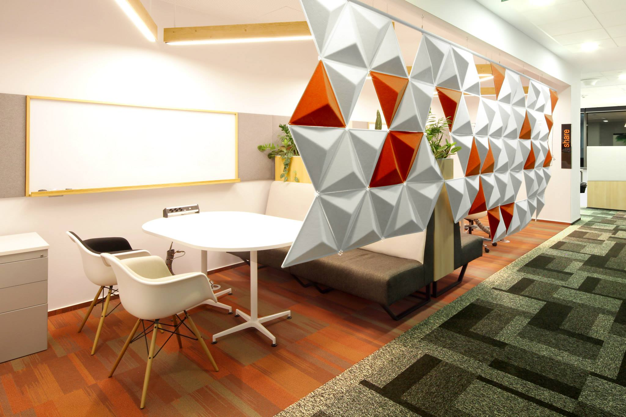ORANGE-Operational-Center_Trivenus_AMA-Design_13