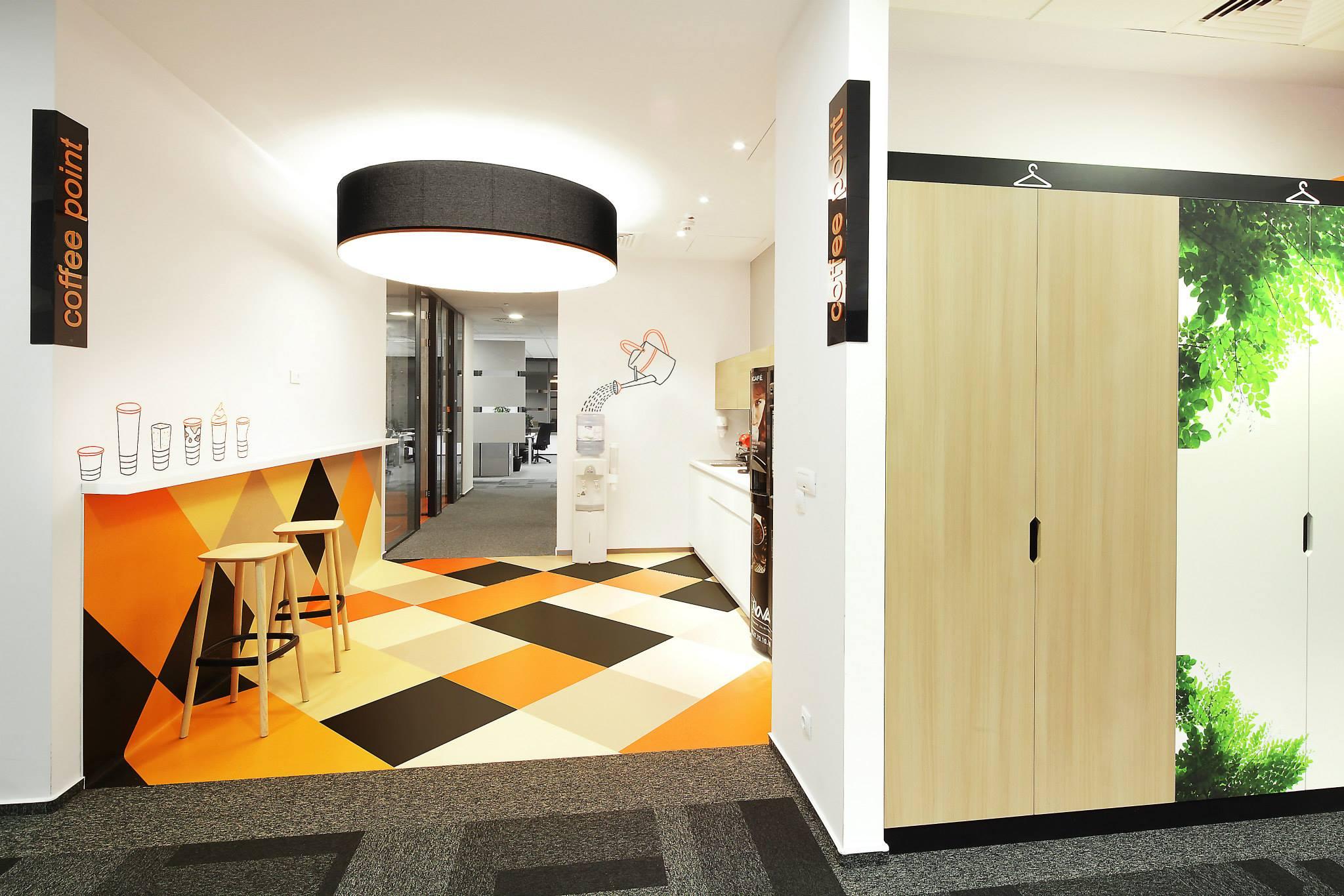 ORANGE-Operational-Center_Trivenus_AMA-Design_20