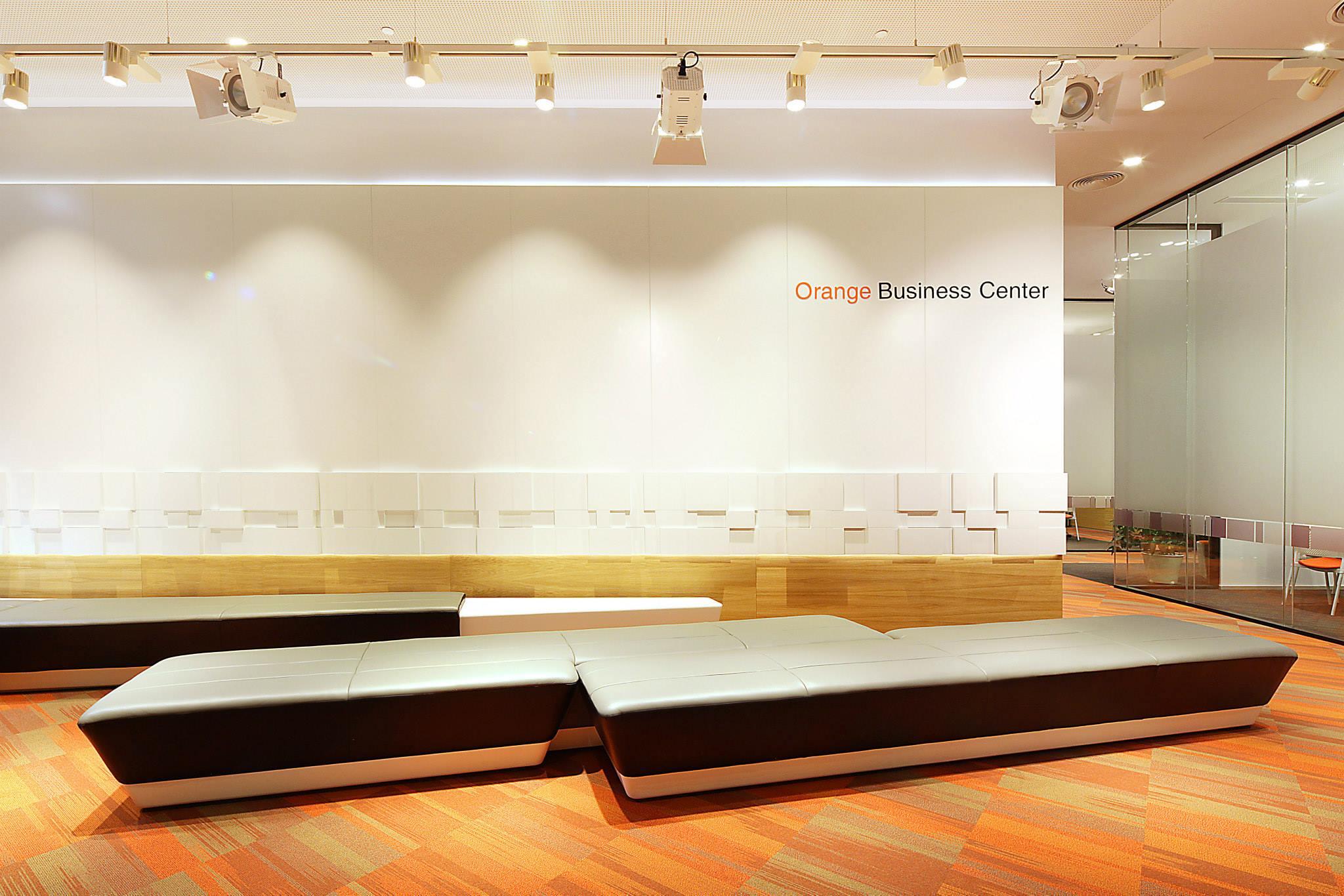ORANGE-Operational-Center_Trivenus_AMA-Design_25