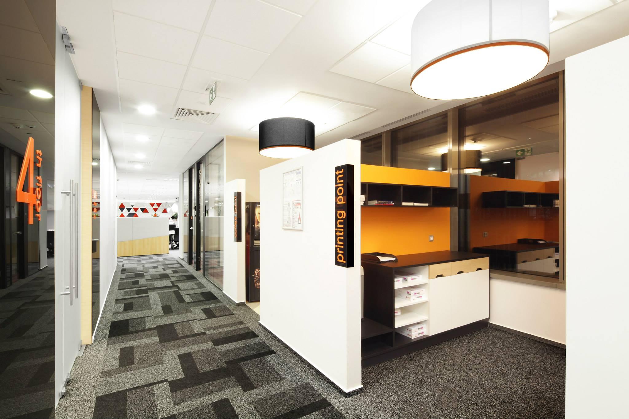 ORANGE-Operational-Center_Trivenus_AMA-Design_27