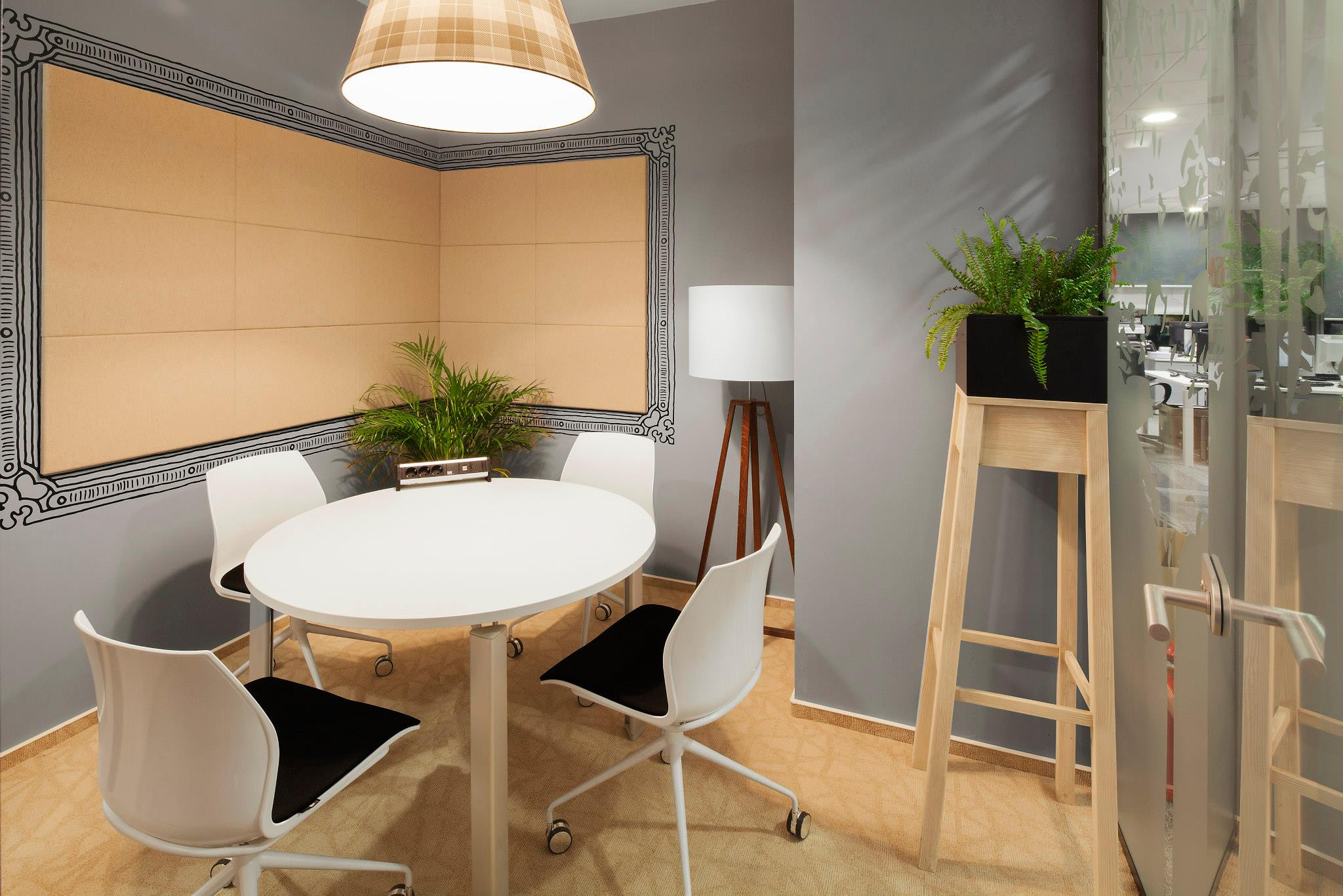 ORANGE-Operational-Center_Trivenus_AMA-Design_28