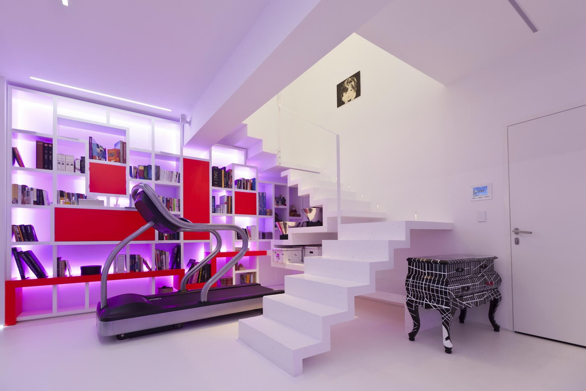 Penthouse-Bucuresti-HCD-1