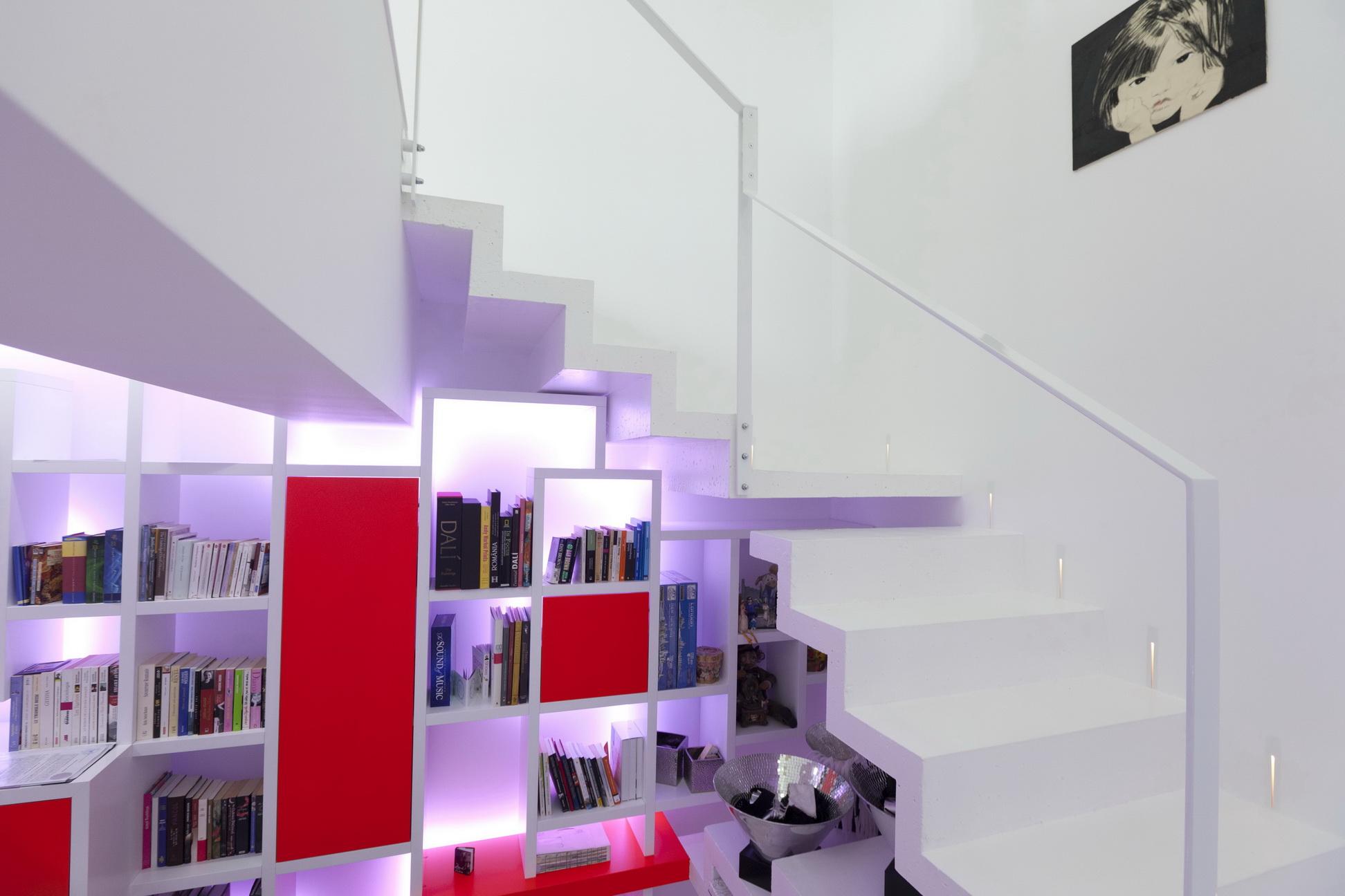Penthouse-Bucuresti-HCD-2