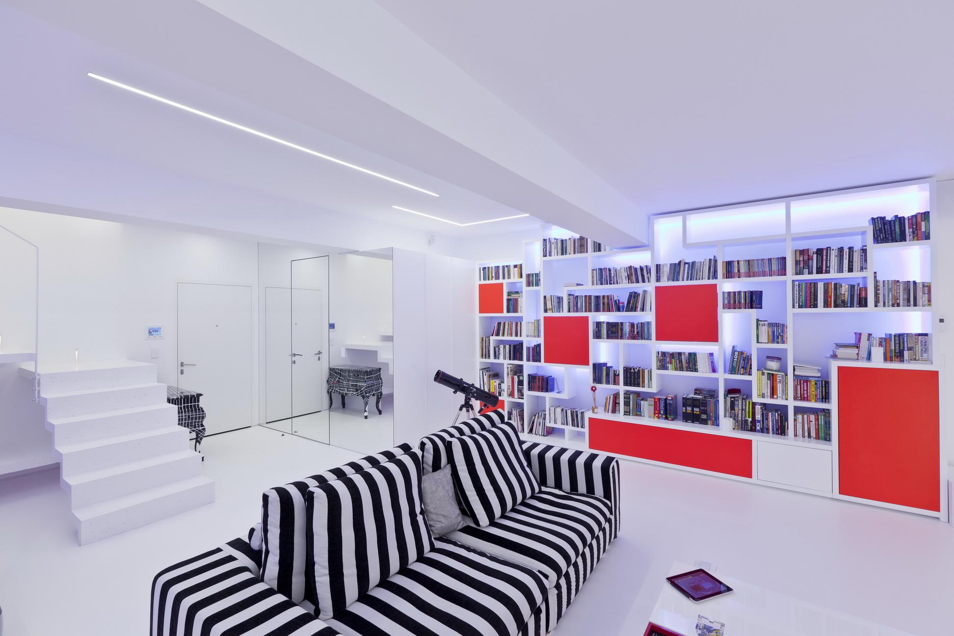 Penthouse-Bucuresti-HCD-4