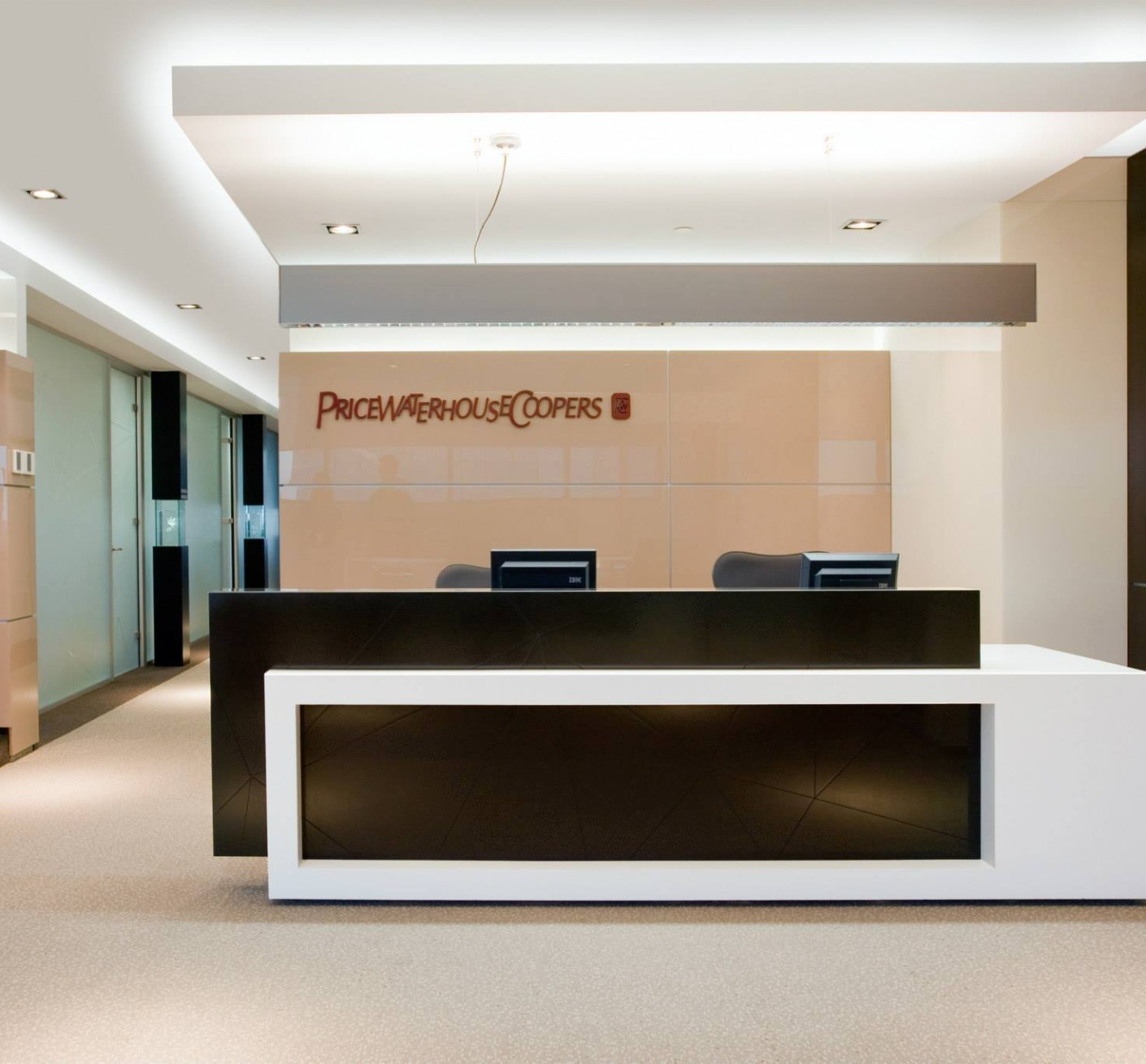 PricewaterhouseCoopers_HCD_AMA_design_01