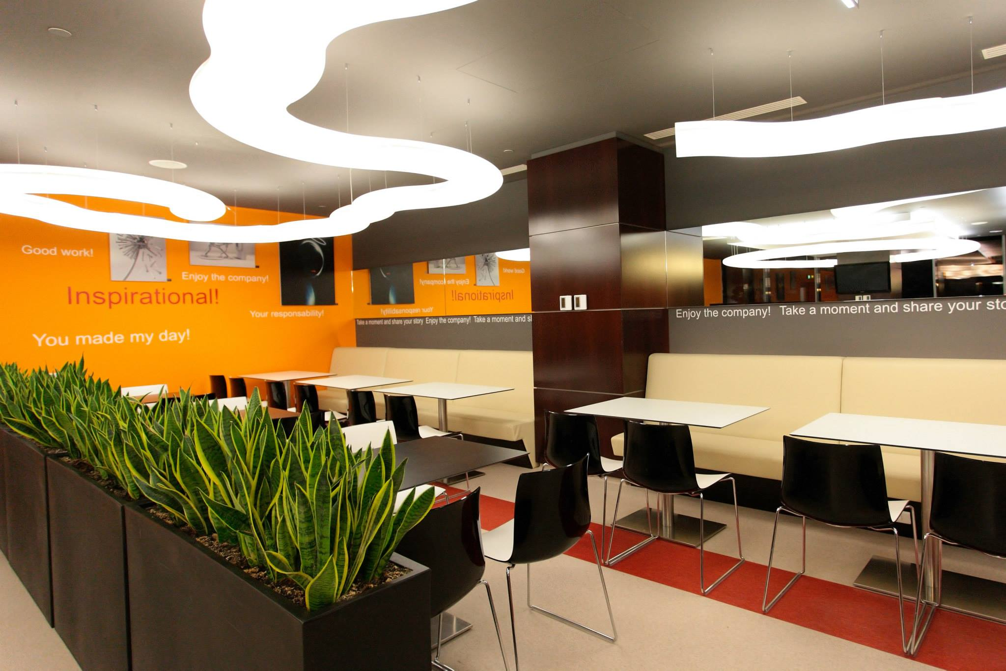 PricewaterhouseCoopers_HCD_AMA_design_18