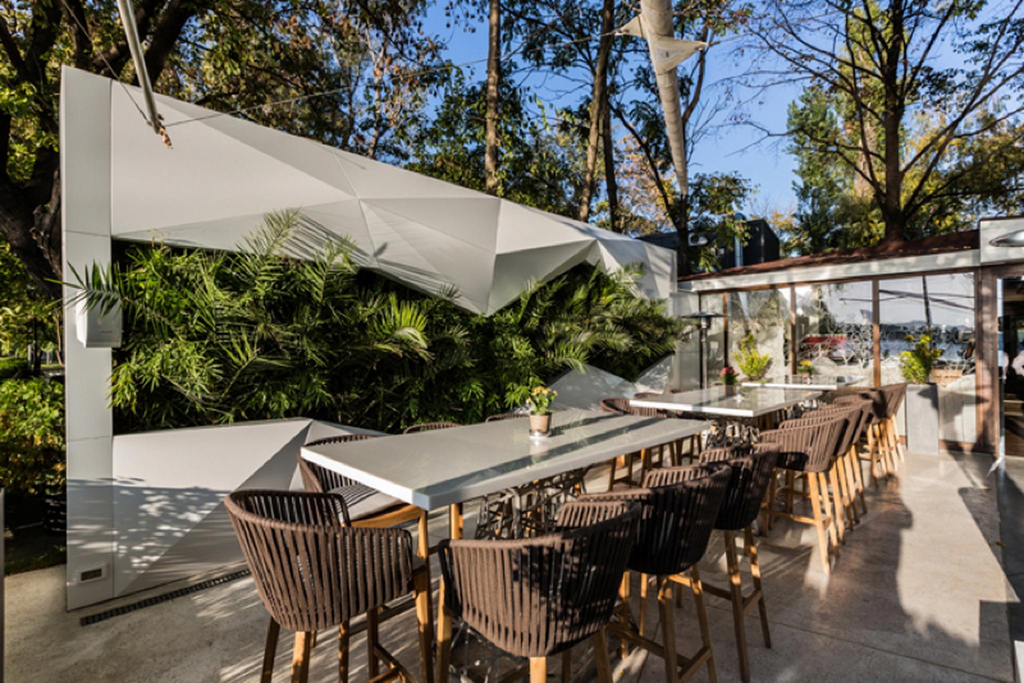 Restaurant-Casa-Di-David-1