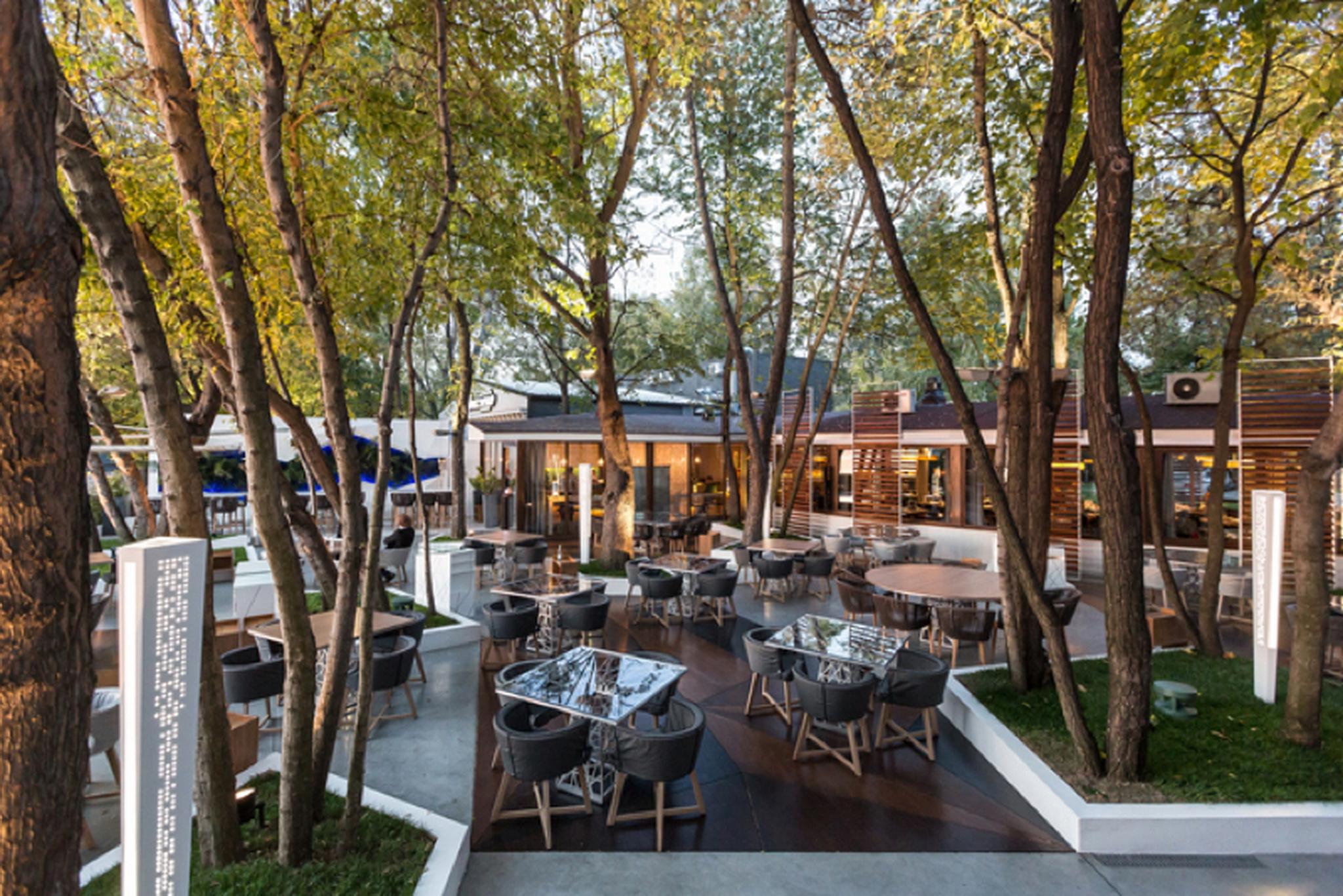 Restaurant-Casa-Di-David-3