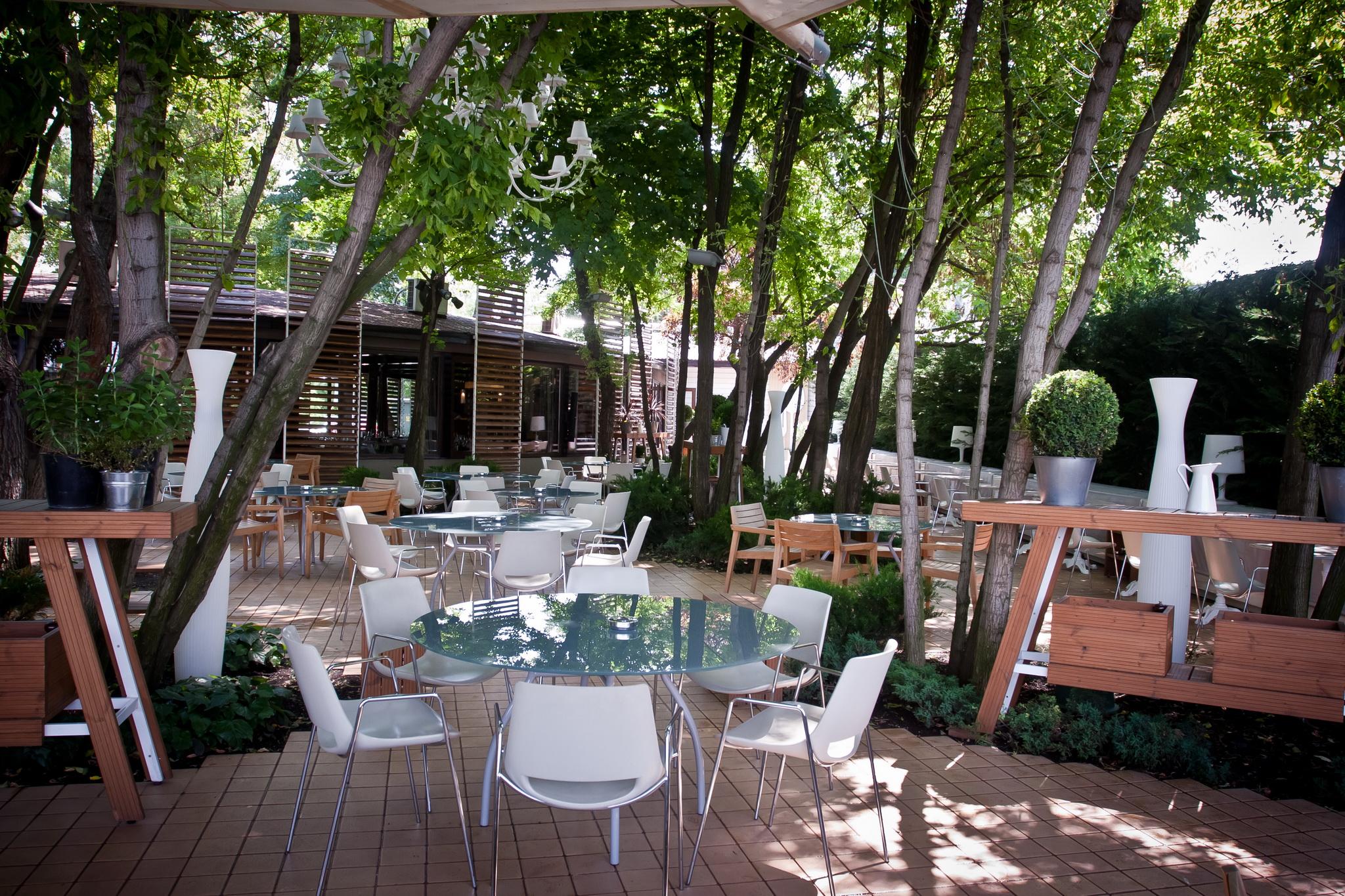 Restaurant-Casa-Di-David-4