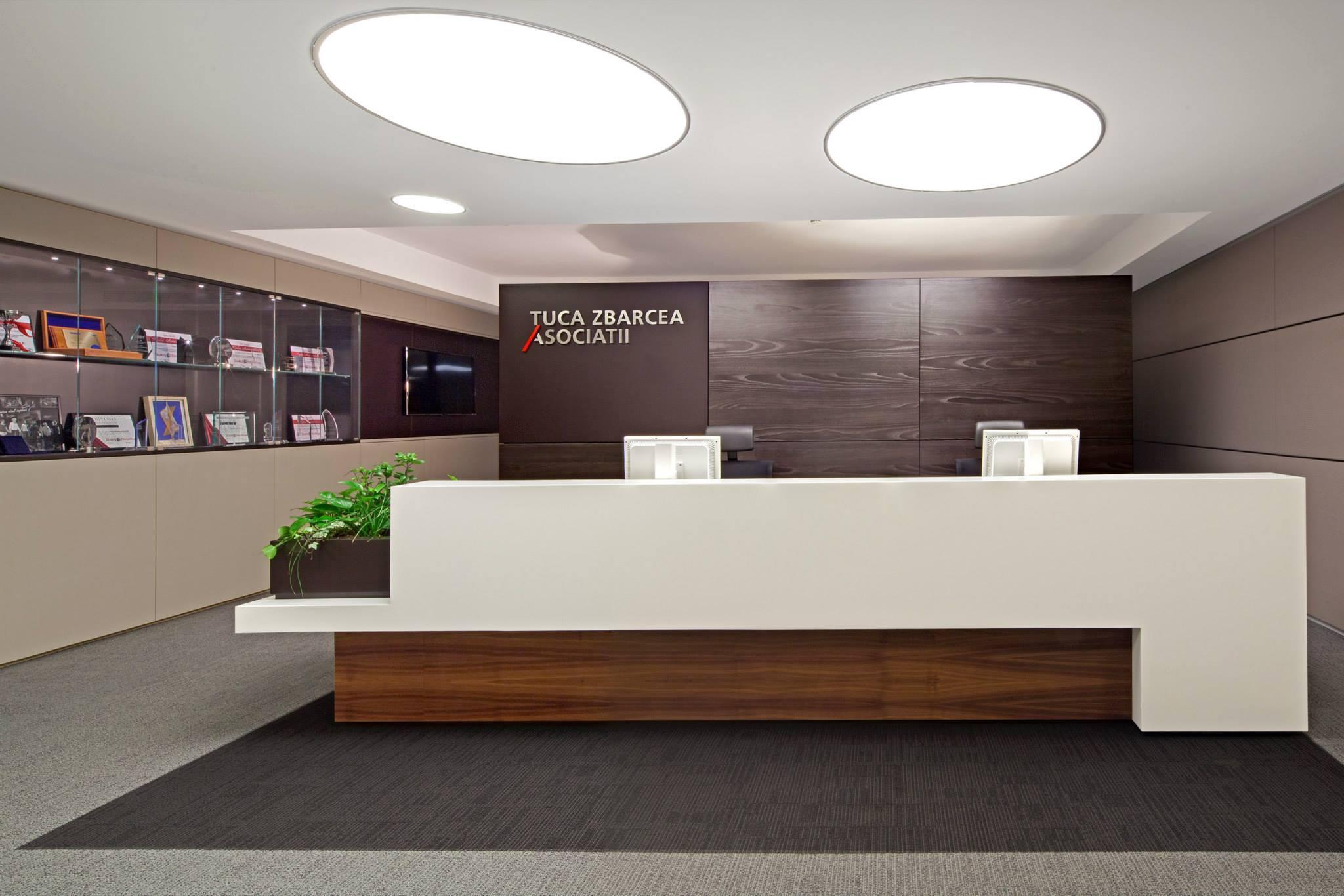 Tuca-Zbarcea-Asociatii_Trivenus_Ama_design_09