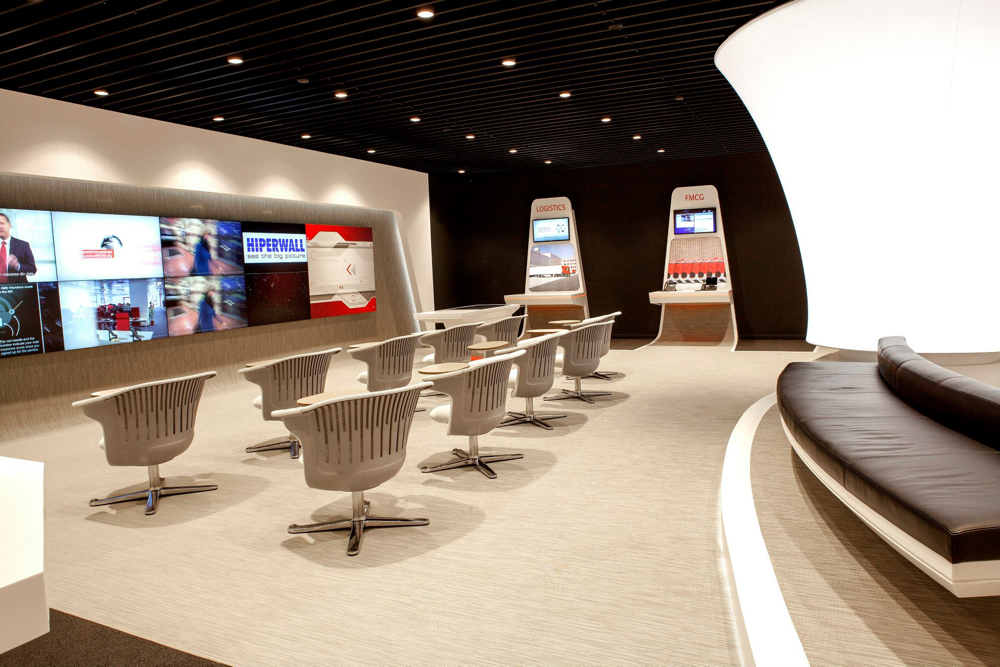 VODAFONE-Customer-Experience-Center-Pipera_Trivenus-Ama-Design_10