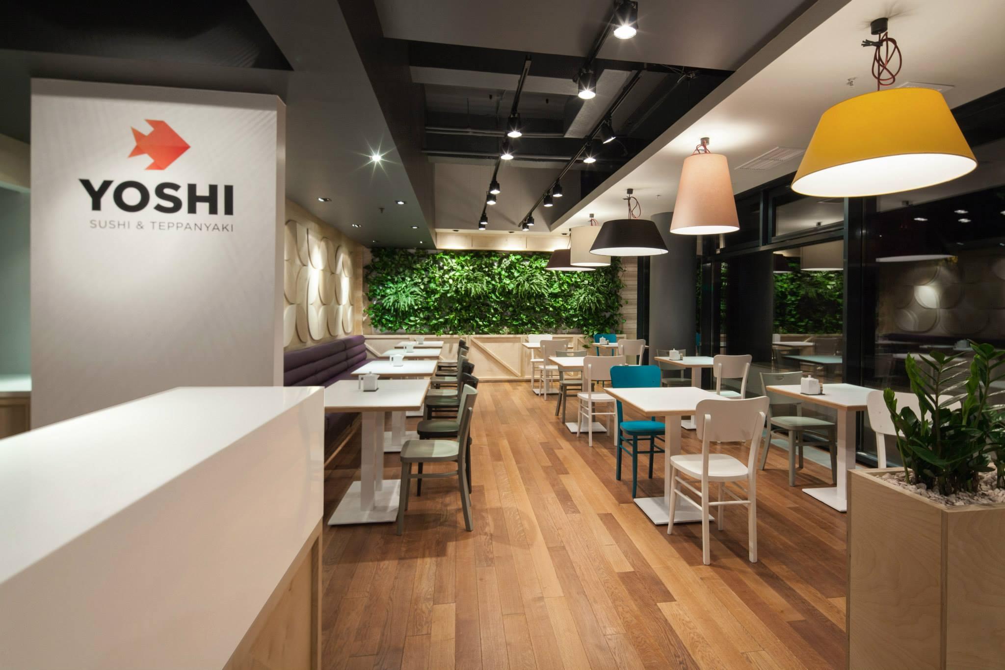 YOSHI-Sushi-Teppanyaki-Trivenus-Ama-Design-01