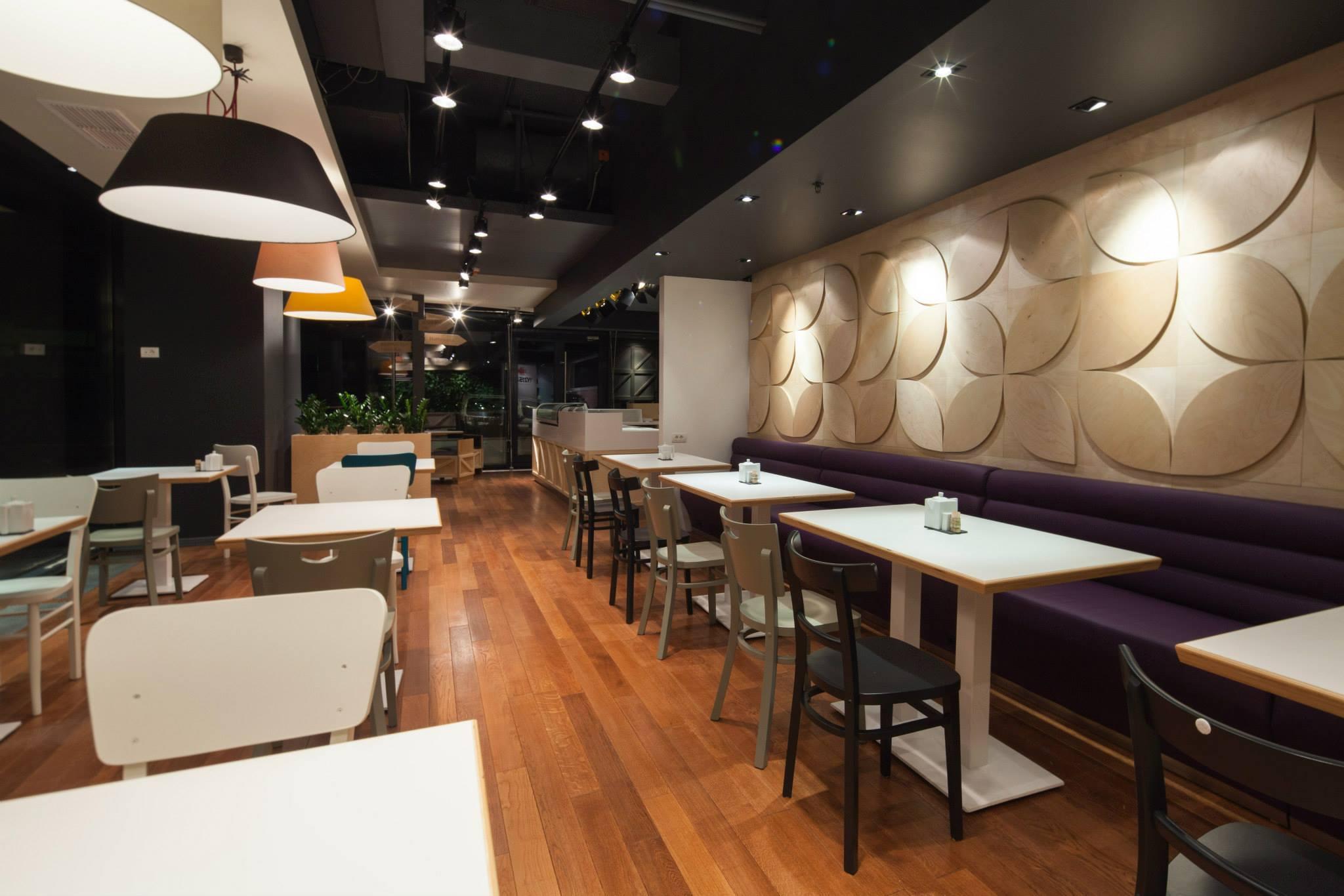 YOSHI-Sushi-Teppanyaki-Trivenus-Ama-Design-10