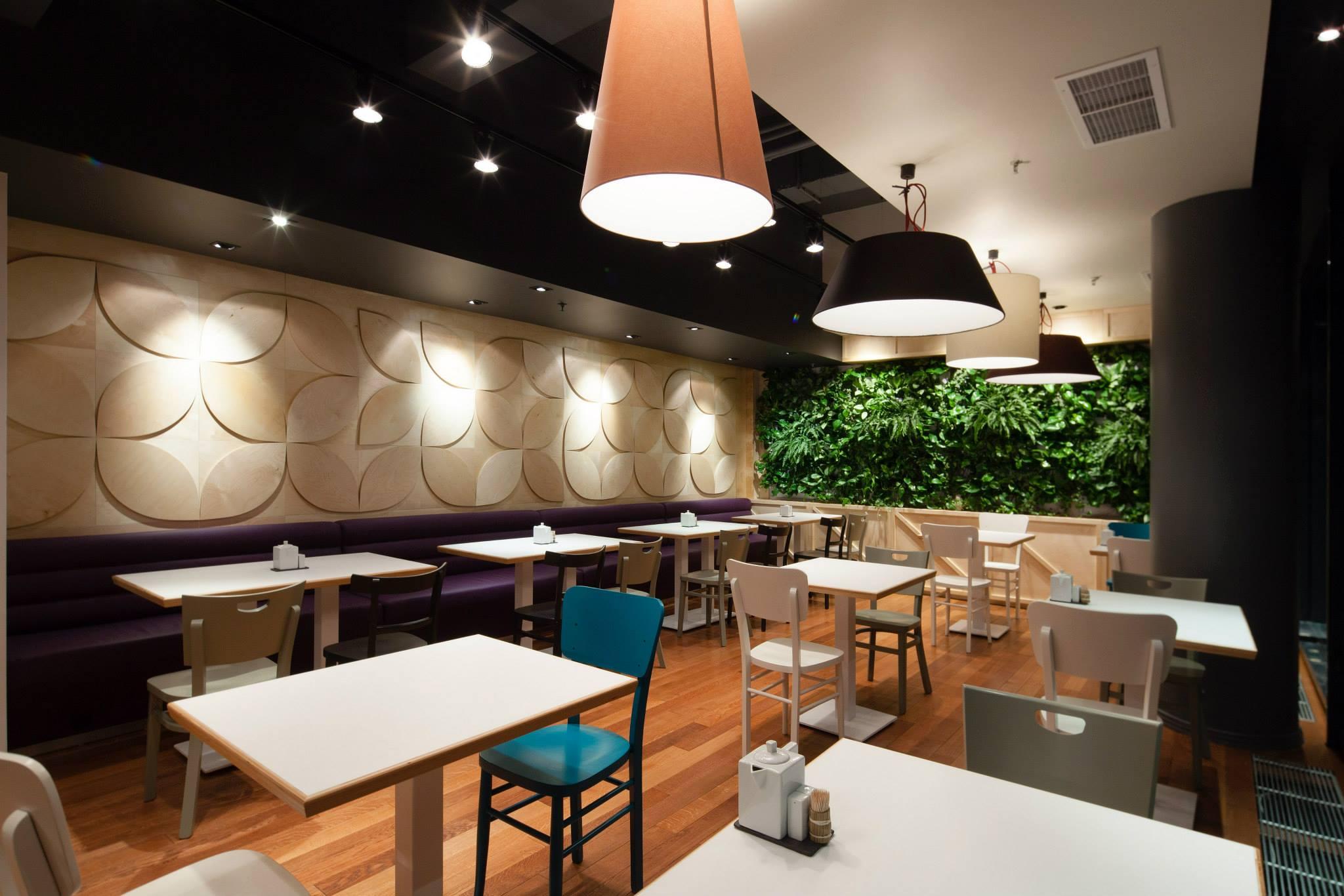 YOSHI-Sushi-Teppanyaki-Trivenus-Ama-Design-12