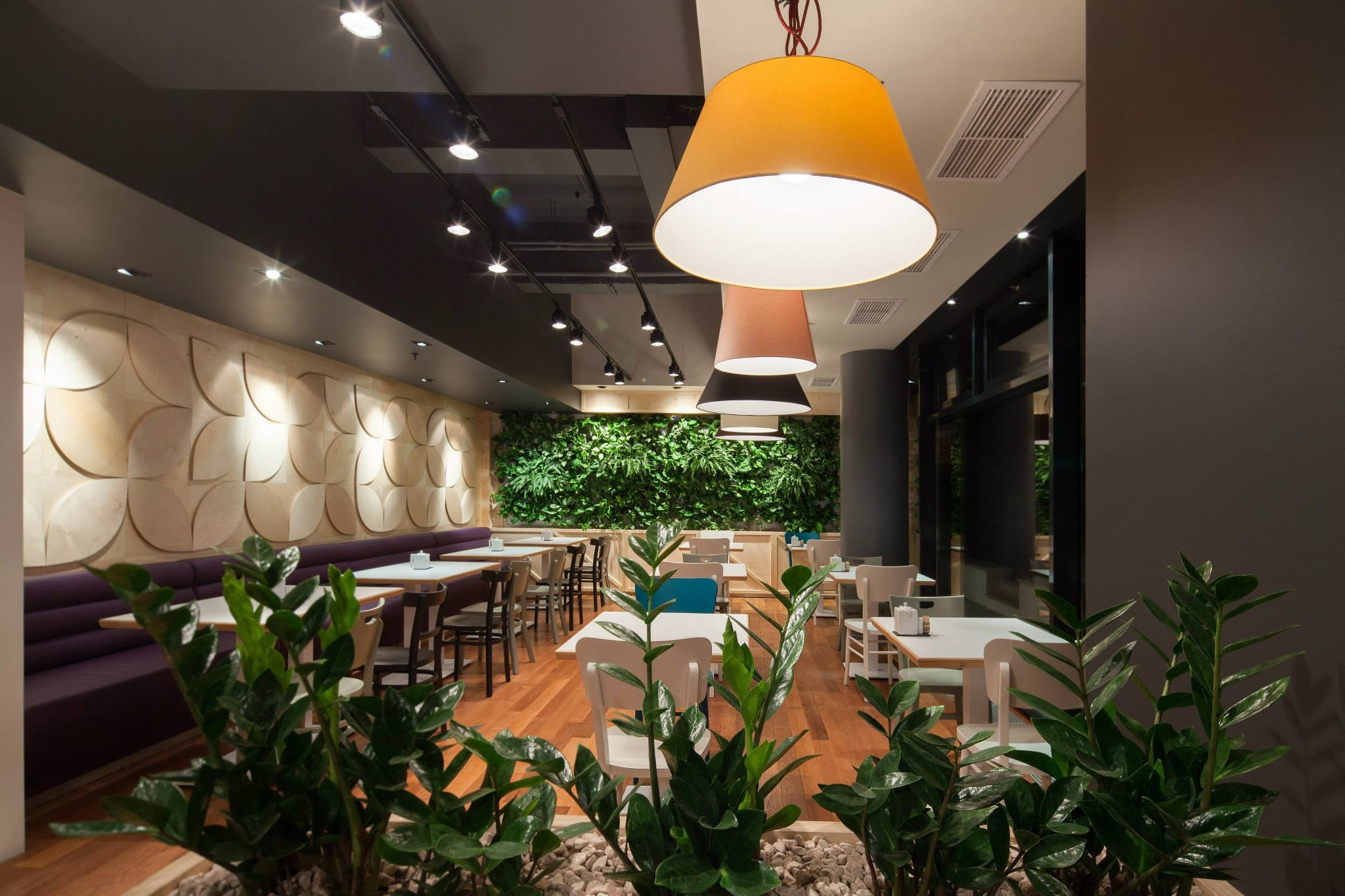 YOSHI-Sushi-Teppanyaki-Trivenus-Ama-Design-13