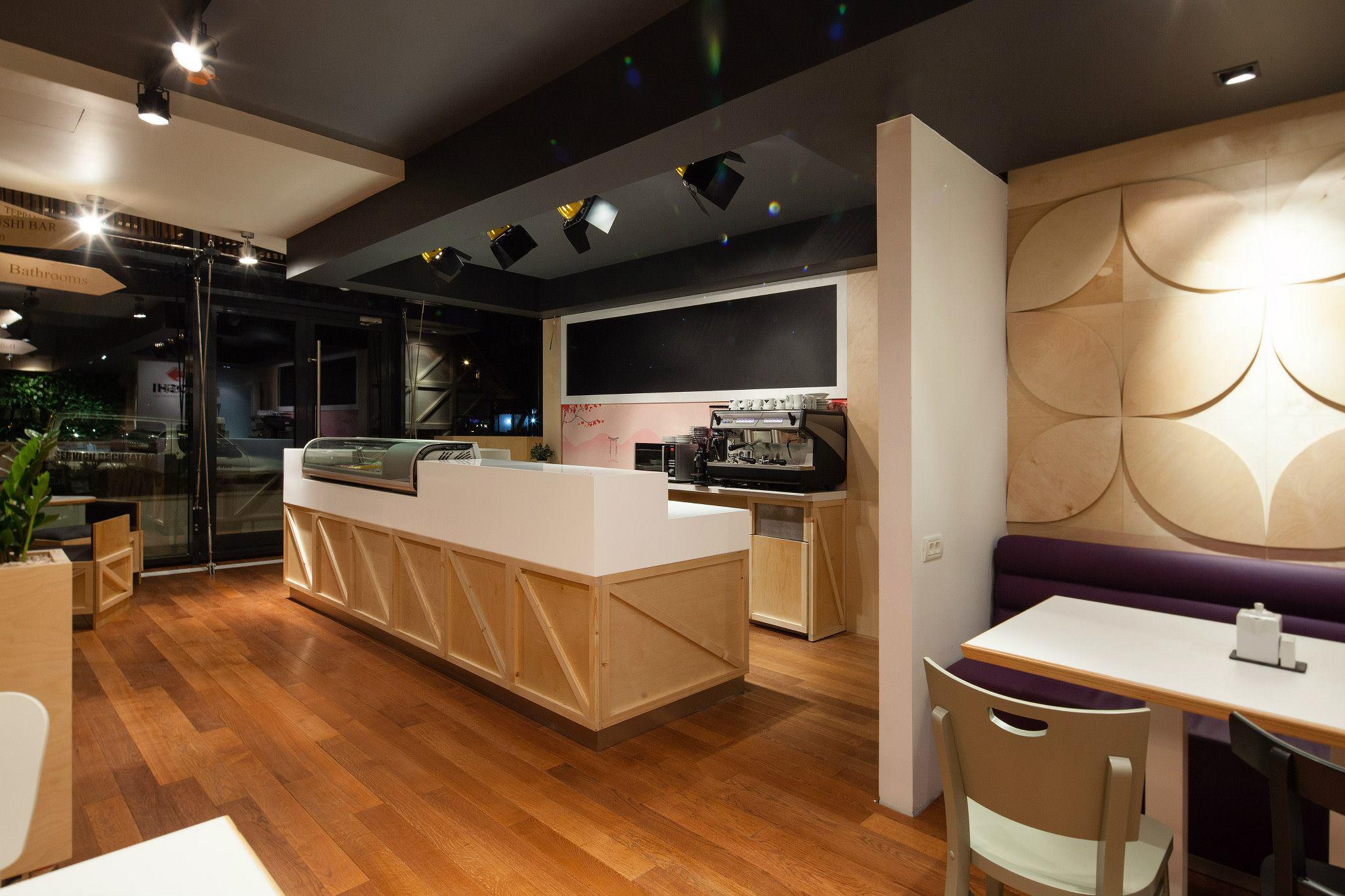 YOSHI-Sushi-Teppanyaki-Trivenus-Ama-Design-14