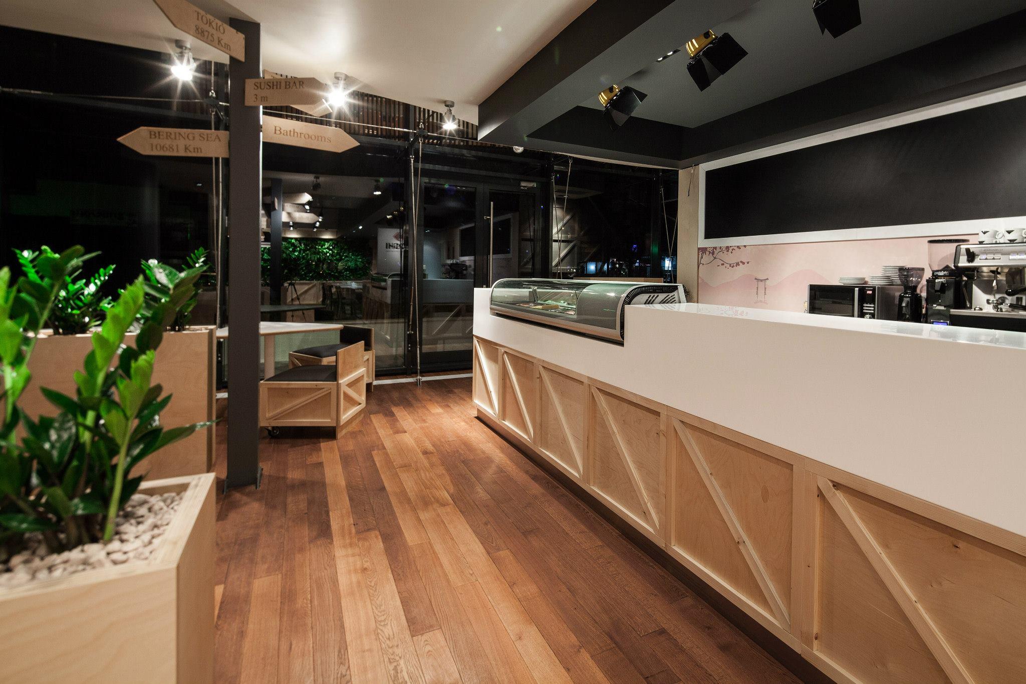 YOSHI-Sushi-Teppanyaki-Trivenus-Ama-Design-15