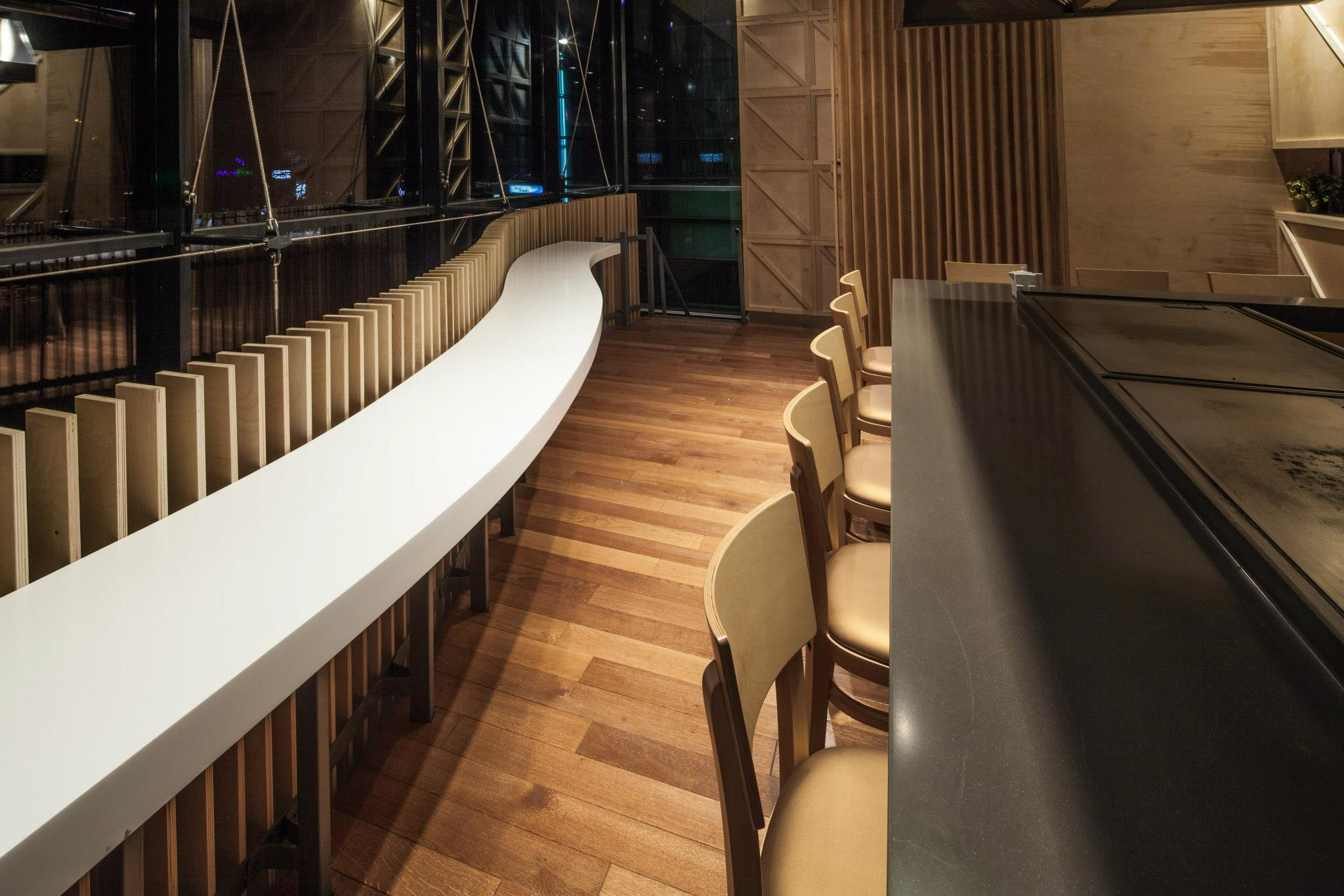YOSHI-Sushi-Teppanyaki-Trivenus-Ama-Design-20