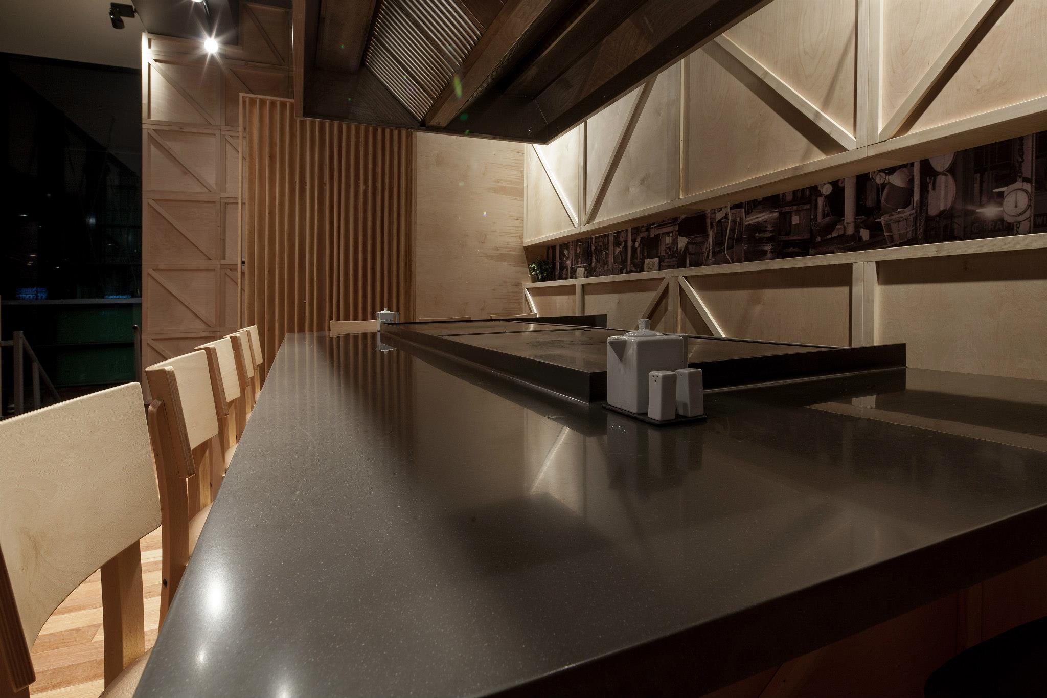 YOSHI-Sushi-Teppanyaki-Trivenus-Ama-Design-21