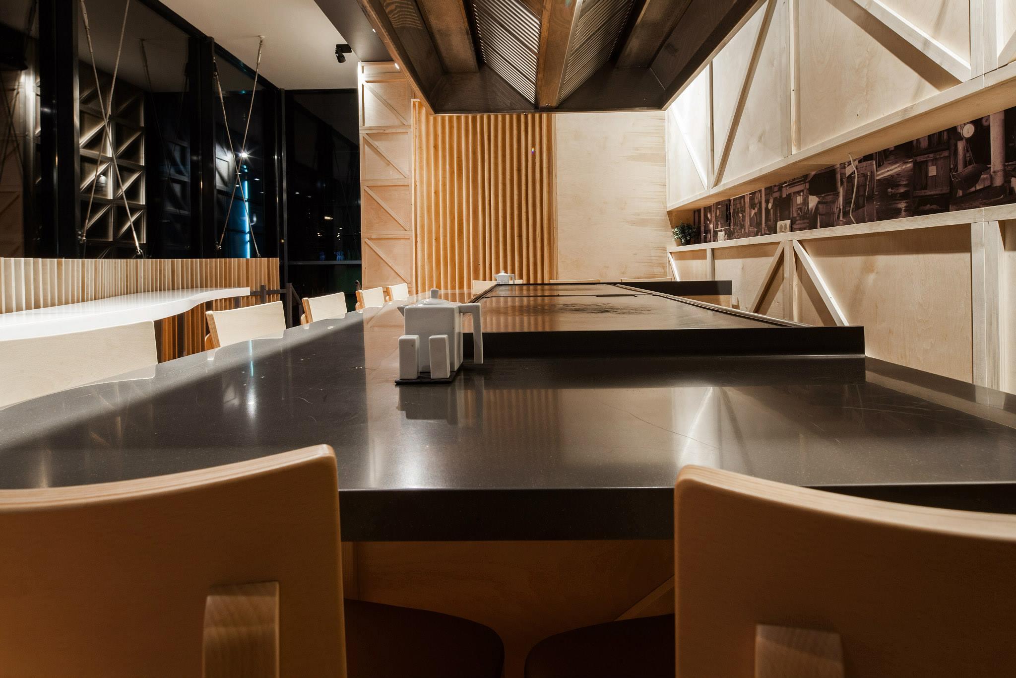 YOSHI-Sushi-Teppanyaki-Trivenus-Ama-Design-22