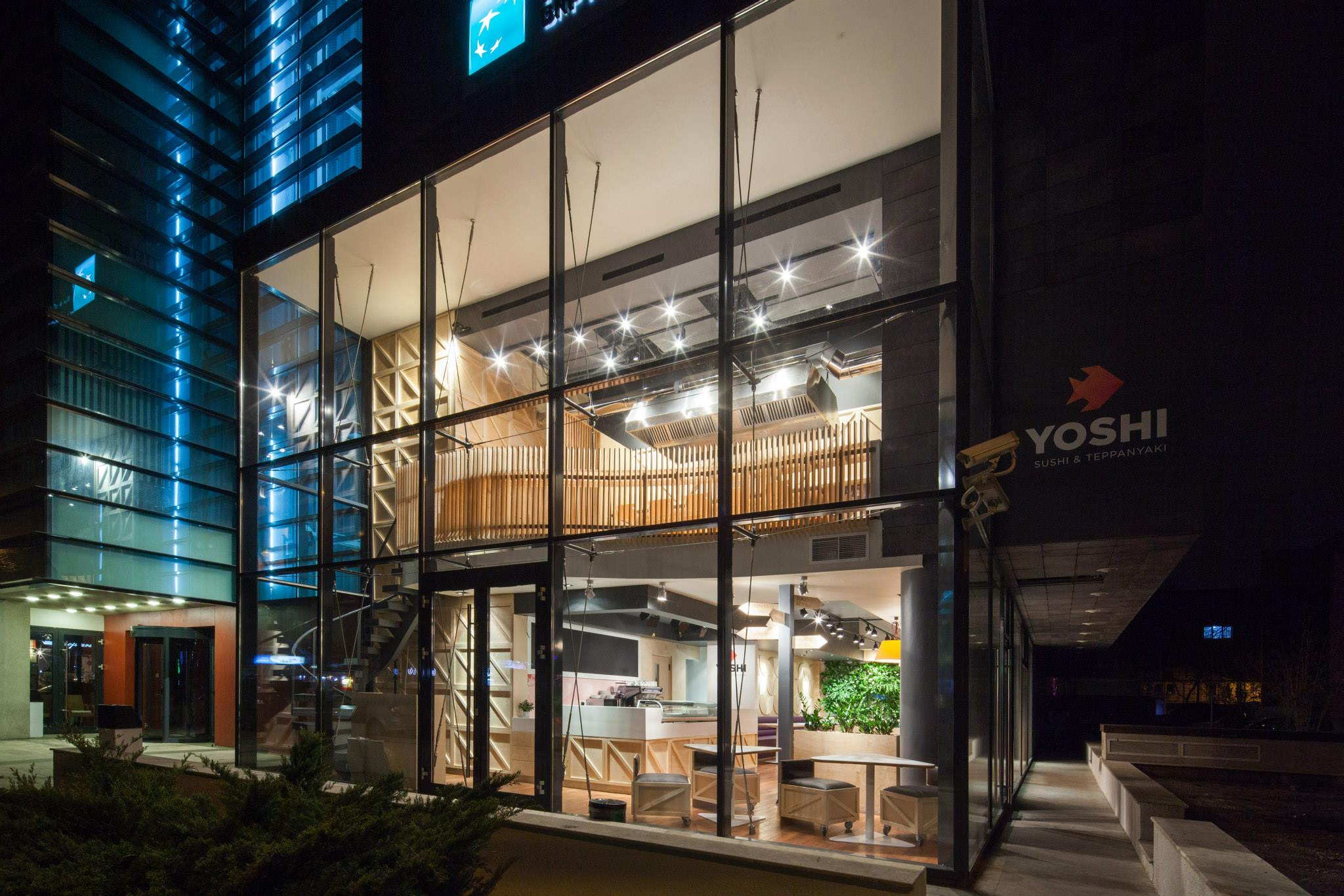 YOSHI-Sushi-Teppanyaki-Trivenus-Ama-Design-23