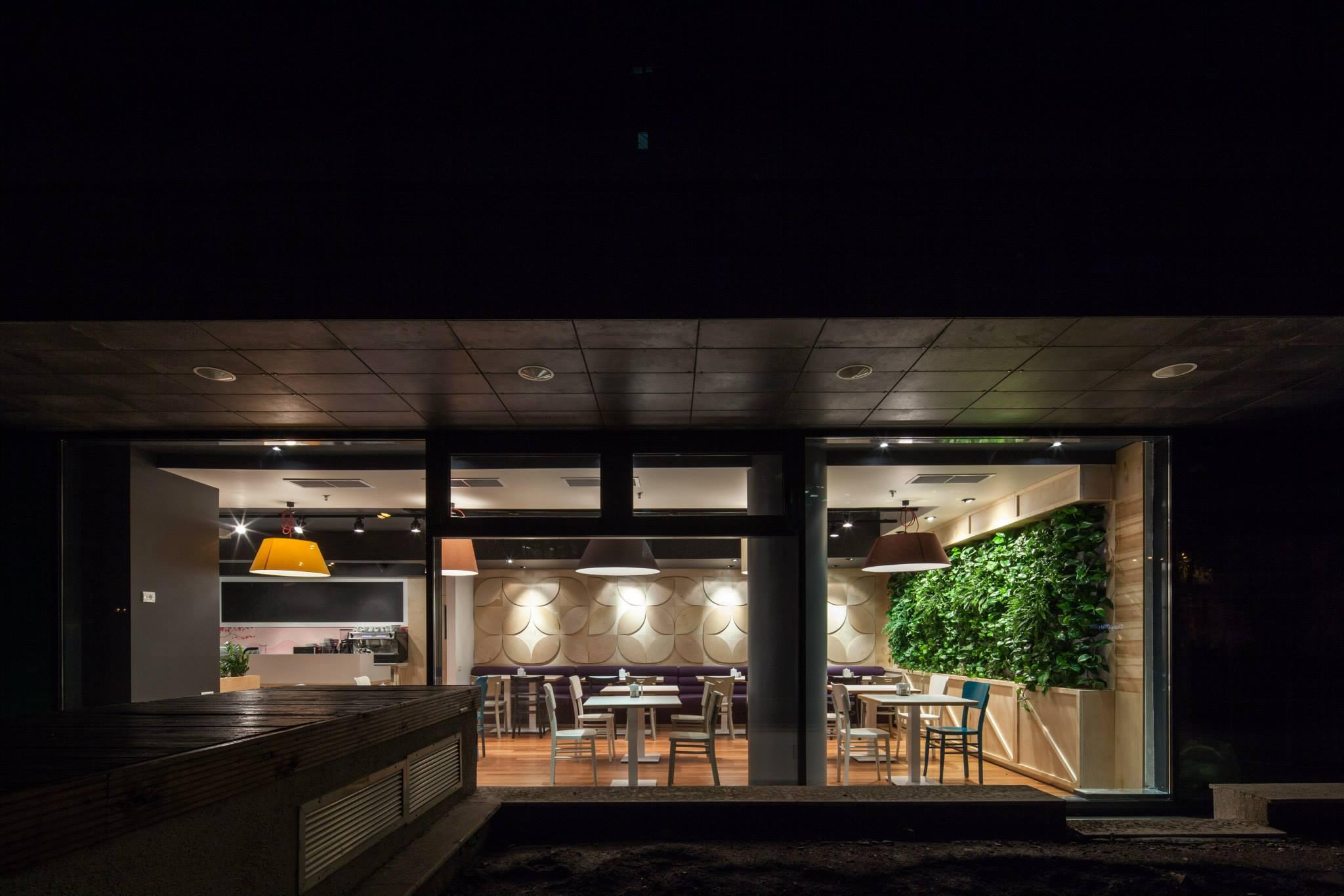 YOSHI-Sushi-Teppanyaki-Trivenus-Ama-Design-25