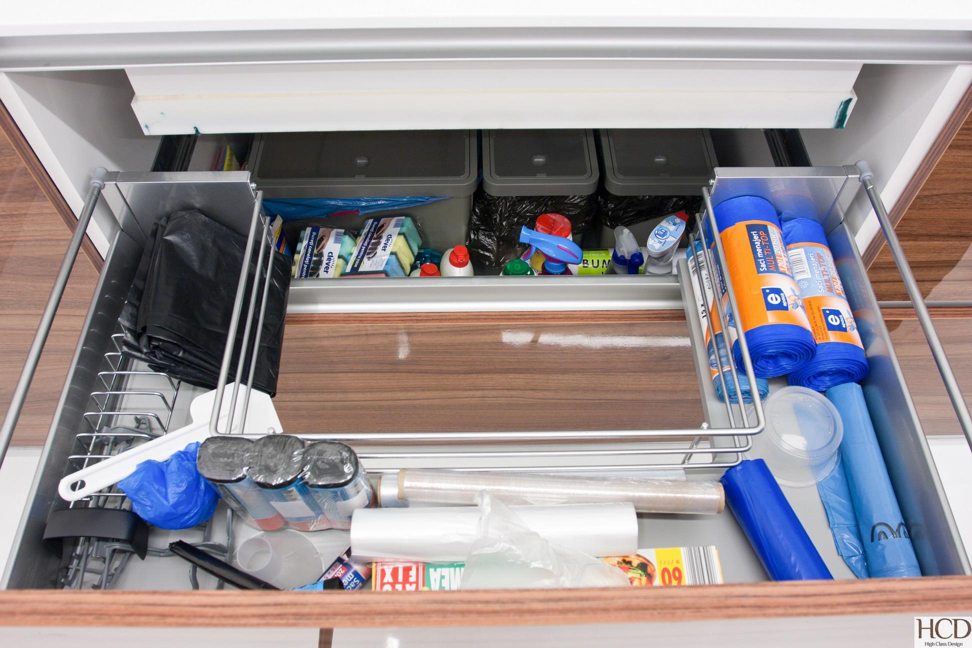 mobila-casa-vila-bufta-mobilier-comanda-hcd-trivenus-07_resize