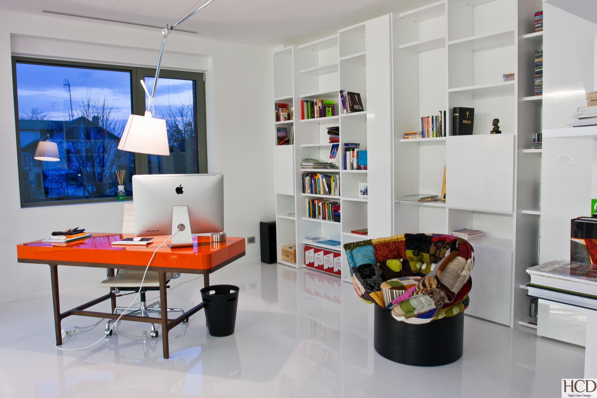 mobila-casa-vila-bufta-mobilier-comanda-hcd-trivenus-15_resize