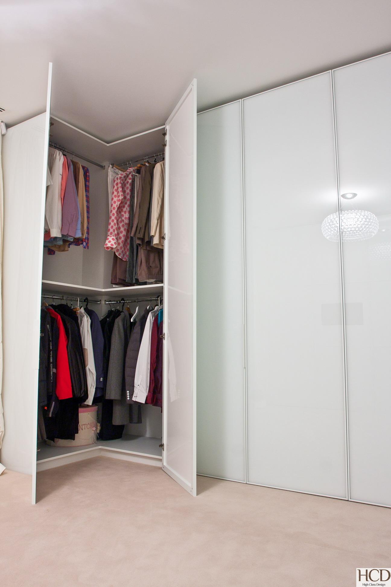 mobila-casa-vila-bufta-mobilier-comanda-hcd-trivenus-18_resize