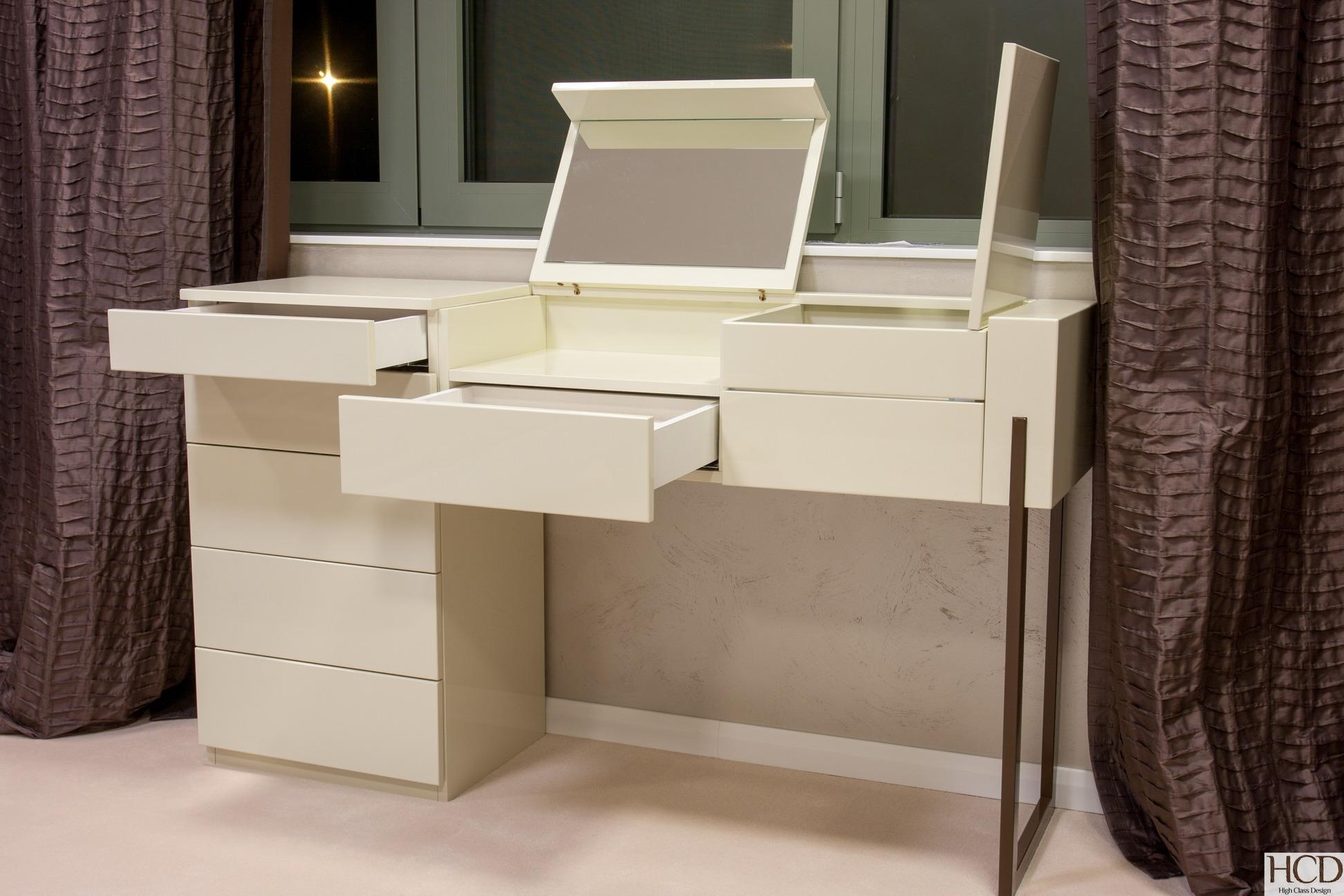 mobila-casa-vila-bufta-mobilier-comanda-hcd-trivenus-21_resize