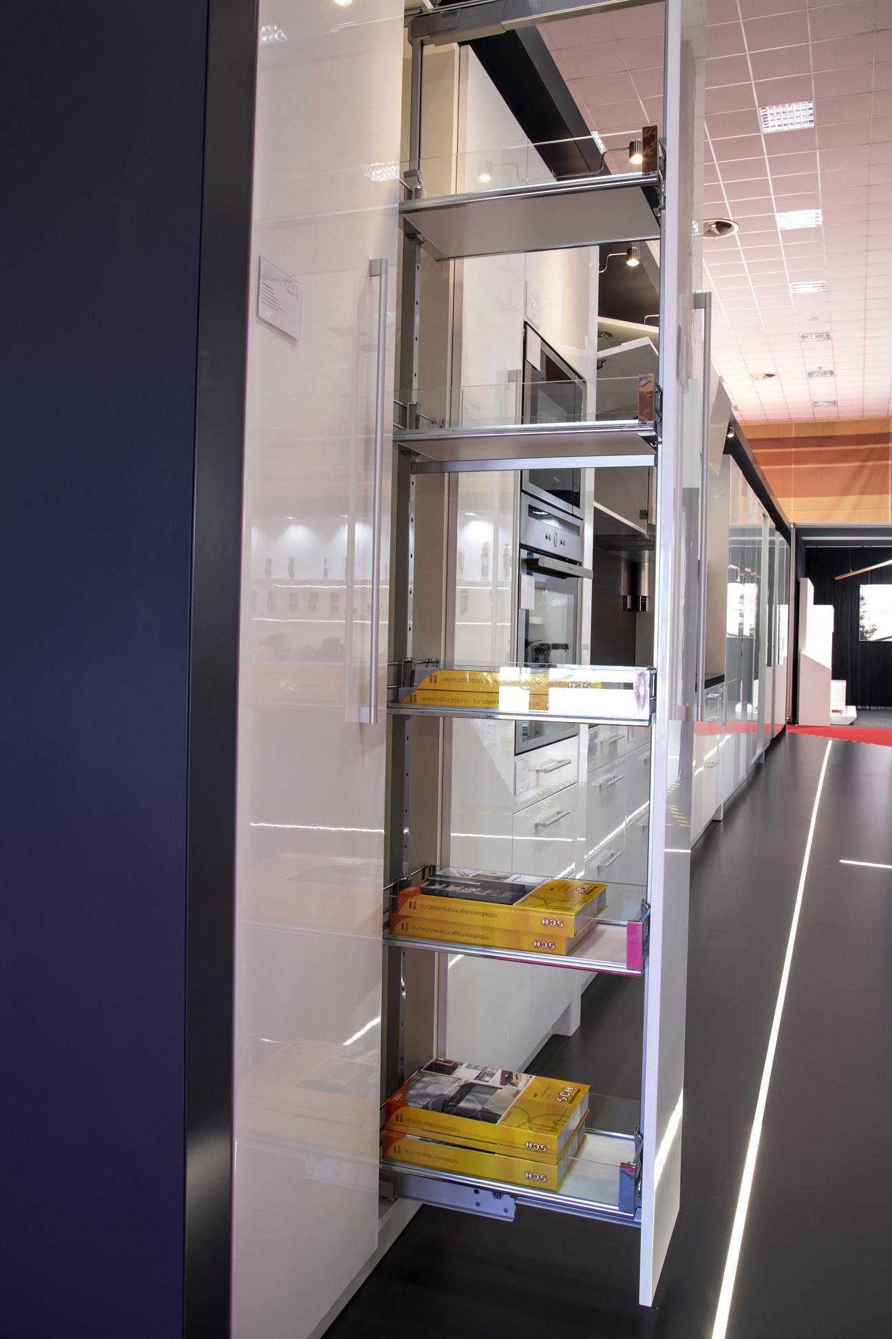 stand-expo-mobila-Schachermayer-trivenus-hcd-10