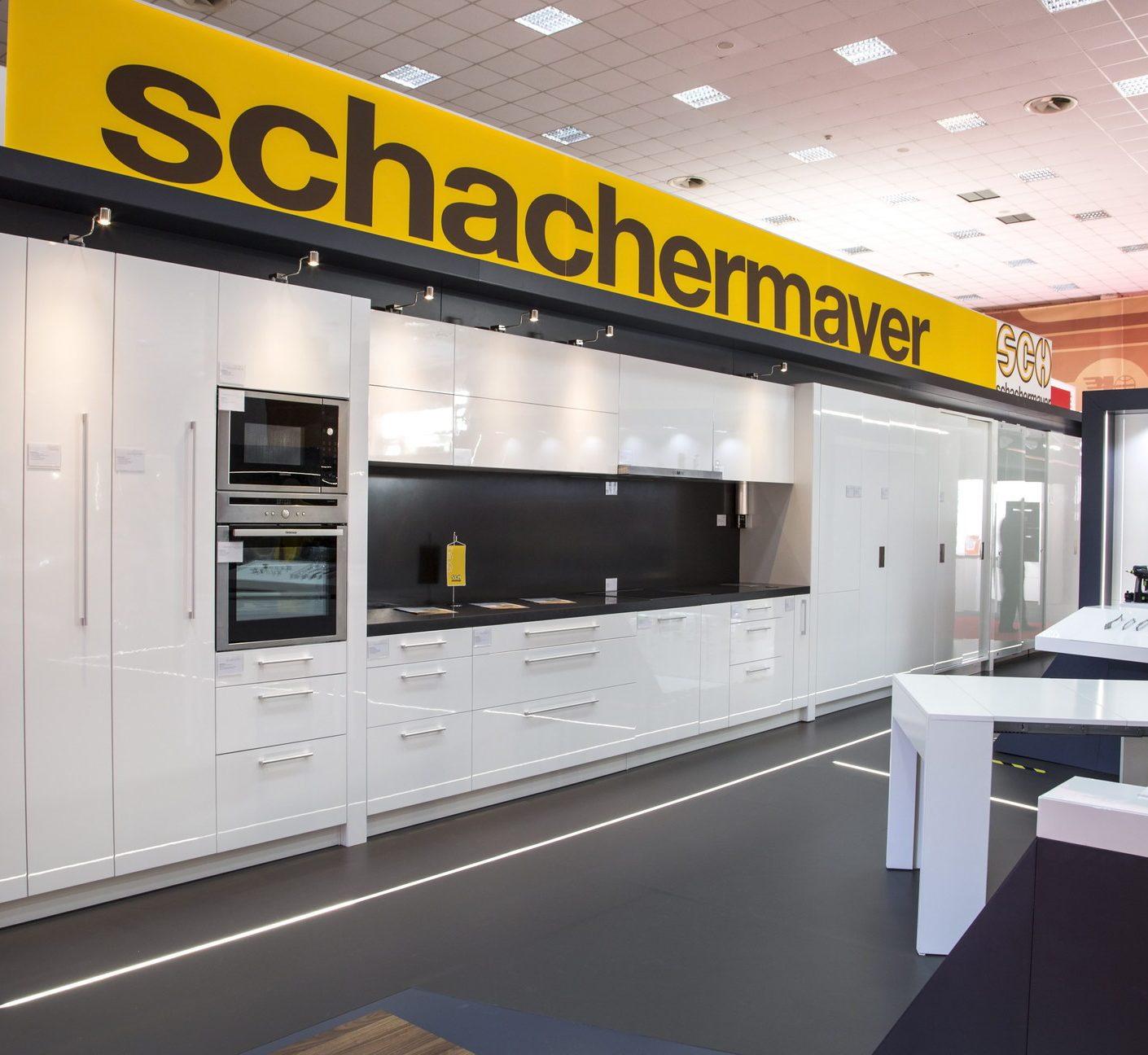 stand-expo-mobila-Schachermayer-trivenus-hcd-11